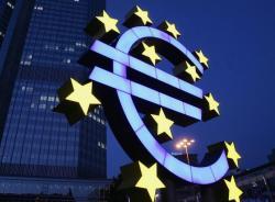 Obrázek kčlánku Bankovní unie jako nástroj spásy?