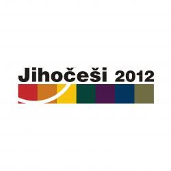 Obrázek kčlánku Jihočeši 2012 postavili 16 kandidátek