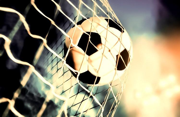 Obrázek kčlánku Nové Zásady pro poskytování příspěvků na sportovní činnost ve městě Písku
