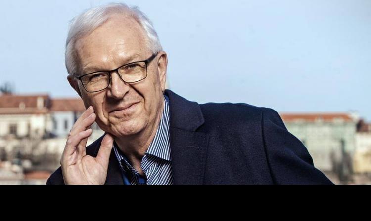 Obrázek kčlánku Jihočeši 2012 podporují Jiřího Drahoše