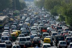 Obrázek kčlánku Vintegraci dopravy Jihočeský kraj zaspal